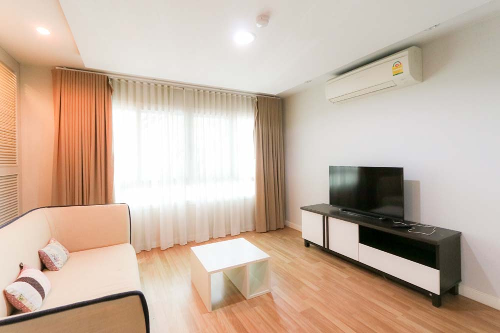 condo for sale in chiang mai Punna Residence @ Nimman
