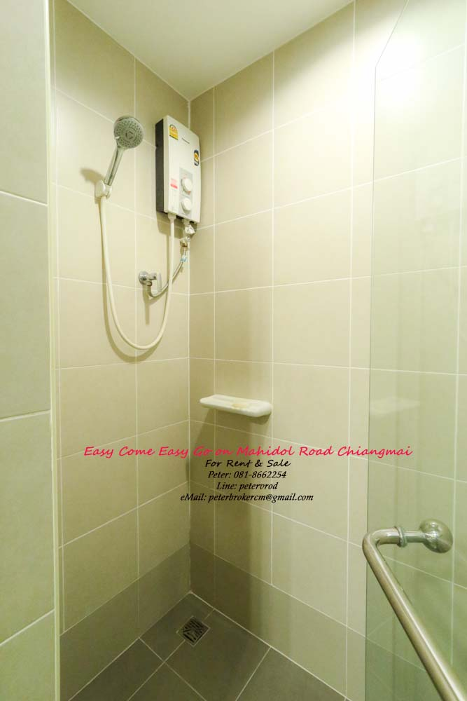 condo for sale in chiang mai One Plus Nineteen