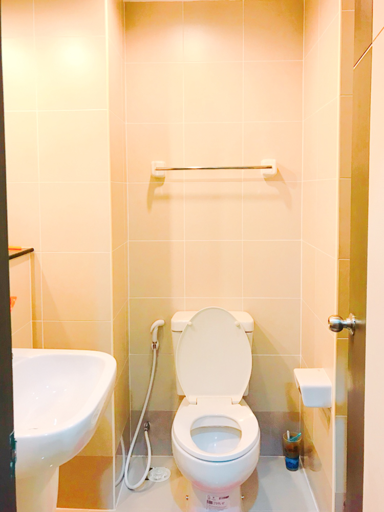 condo chiang mai for rent One Plus Nineteen