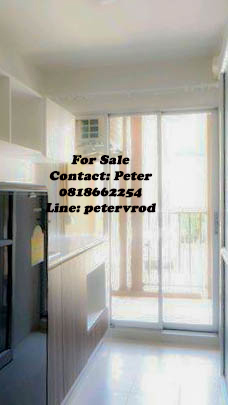 dcondo sign for sale Affordable 1 Bed Room chiang mai