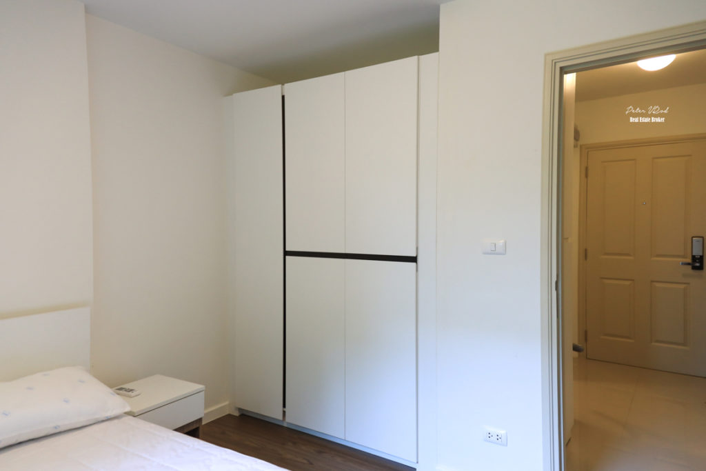 dcondo nim apartment for rent Well Priced 1 Bed Room at chiang mai