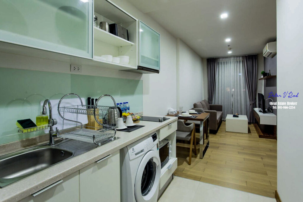The-Astra-condo-081-8662254-peter